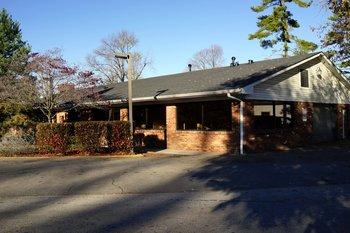 Longacre Manufactured Home Community 4701 Madison Avenue Indianapolis Indiana 46227 317 788 4466 LongacreMHCyahoo